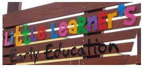 Little Learners Early Education - Child Care Sydney