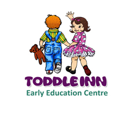 Toddle Inn Child Care Centre - Child Care Sydney