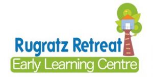 Rugratz Retreat Early Learning Centre - Child Care Sydney