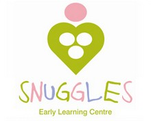 Snuggles Early Learning Centre  Kindergarten Glen Waverley - Child Care Sydney