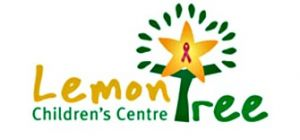 Lemon Tree Children's Centre - Child Care Sydney