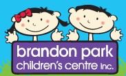 Brandon Park Children's Centre - Child Care Sydney