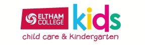 Eltham College Kids Melbourne City - Child Care Sydney