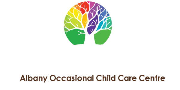 Albany Occasional Child Care Centre - Child Care Sydney