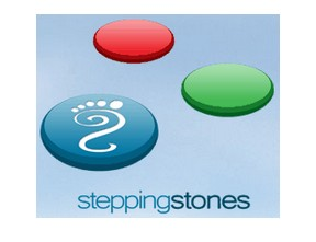 Stepping Stones Play and Learn Centre - Child Care Sydney