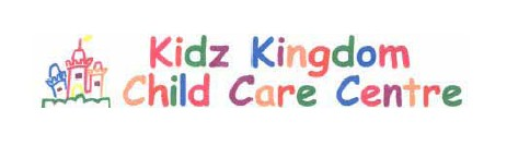 Kidz Kingdom Child Care Centre - Child Care Sydney