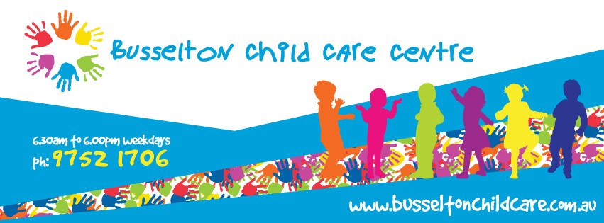 Busselton Child Care Centre - Child Care Sydney