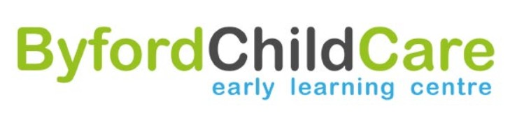 Byford Child Care Centre - Child Care Sydney