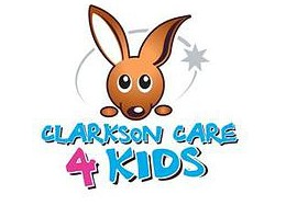 Clarkson Care 4 Kids - Child Care Sydney