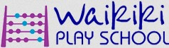 Waikiki Play School - Child Care Sydney