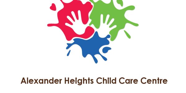 Alexander Heights Child Care Centre - Child Care Sydney