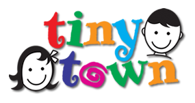 Tiny Town Day Care - Child Care Sydney
