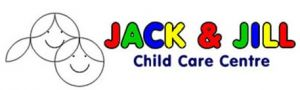 Jack  Jill Child Care Centre - Child Care Sydney