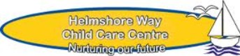 Helmshore Way Child Care Centre - Child Care Sydney