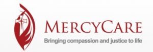 Mercy Child Care Centre Thornlie - Child Care Sydney