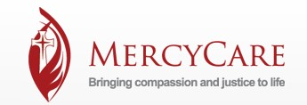 Mercy Child Care Centre Wembley - Child Care Sydney