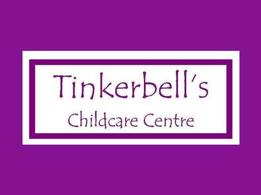 Tinkerbell's Child Care Centre - Child Care Sydney