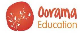 Oorama Early Learning Centres Berwick - Child Care Sydney