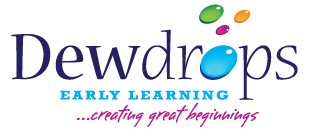 Dew Drops Early Learning - Child Care Sydney