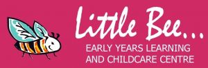 Little Bee Early Years Learning  Child Care Centre - Child Care Sydney