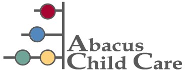 Abacus Child Care - Child Care Sydney