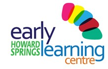 Howard Springs Early Learning Centre - Child Care Sydney