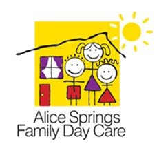 Alice Springs Family Day Care - Child Care Sydney