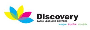 Discovery Early Learning Centre Sacred Heart - Child Care Sydney