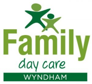 Family Day Care Wyndham - Child Care Sydney