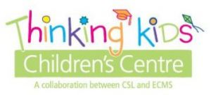 Thinking Kids Children's Centre - Child Care Sydney