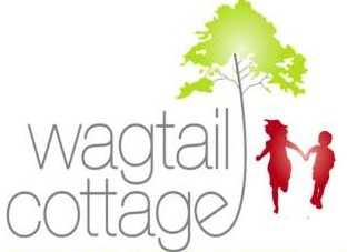 Wagtail Cottage Child Care - Child Care Sydney