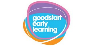 Goodstart Early Learning Wodonga - Child Care Sydney