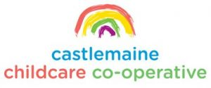 Castlemaine Child Care Co-operative - Child Care Sydney