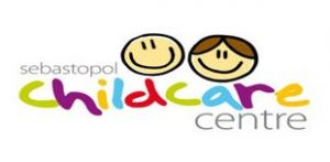 Sebastopol Child Day Care Centre - Child Care Sydney