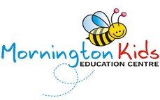 Mornington Kids Education Centre - Child Care Sydney