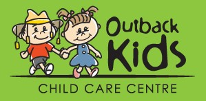 Outback Kids Child Care Centre - Child Care Sydney