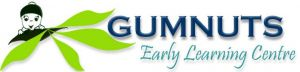 Gumnuts Early Learning Centre - Child Care Sydney