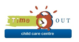 Time Out Child Care Centre Hughesdale - Child Care Sydney