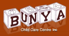Bunya Child Care Centre - Child Care Sydney