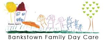 Bankstown Family Day Care - Child Care Sydney
