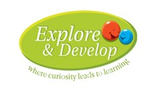 Explore  Develop North Ryde Coxs Road - Child Care Sydney