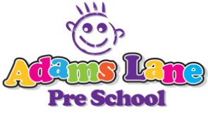 Adams Lane Pre School - Child Care Sydney
