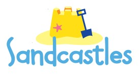 Sandcastles Child Care Centre Mona Vale - Child Care Sydney