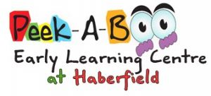 Peek-A-Boo Early Learning Centre Haberfield - Child Care Sydney