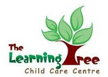 The Learning Tree Child Care Centre - Child Care Sydney