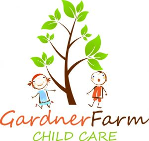 Gardner Farm Child Care - Child Care Sydney