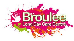 Broulee Long Day Care Centre - Child Care Sydney