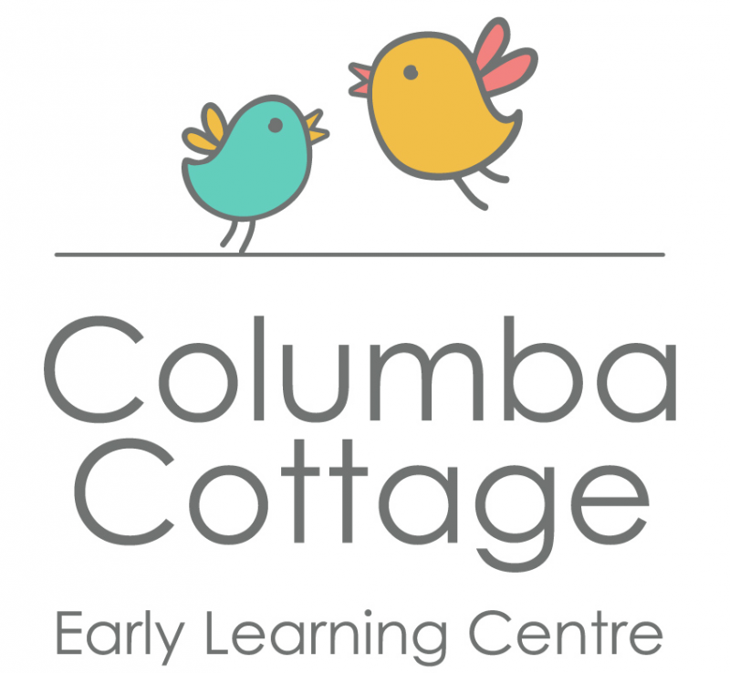 Columba Cottage Early Learning Centre - Child Care Sydney