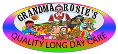 Grandma Rosie's Quality Long Day Care Wollongong - Child Care Sydney