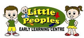 Little Peoples Early Learning Centre Dapto - Child Care Sydney